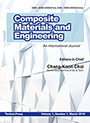 Composite Materials and Engineering