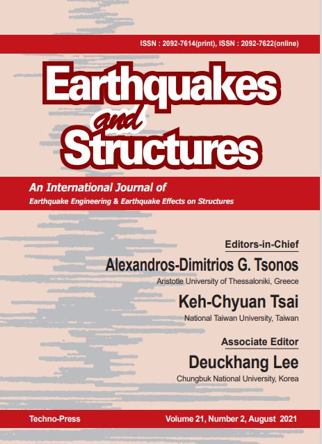 Earthquake and Engineering